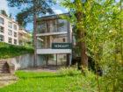 Villa, Biel<br>Verkauft